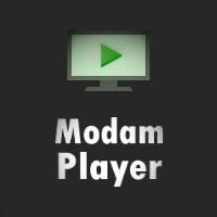 http://www.modamstudios.com/images/modamplayer_logo_200x200.png